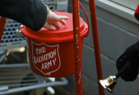 * Salvation-Army-Red-Kettle-480x330