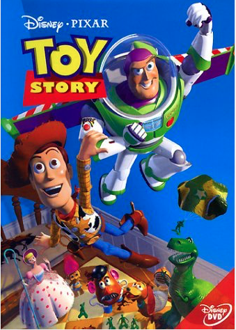 *Toy Story 1 Cover (339x474)