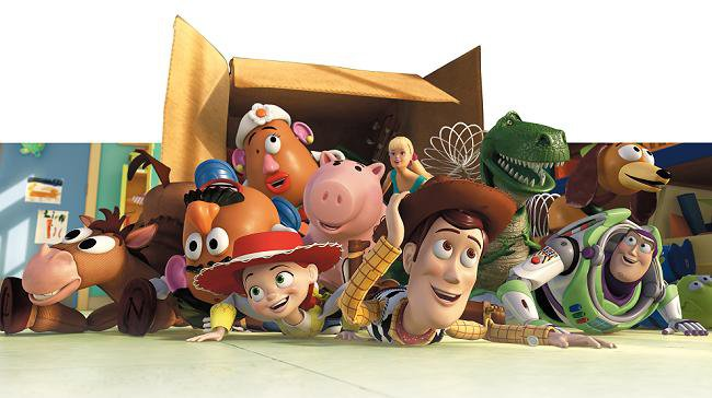 *toy-story-gang (650x364)