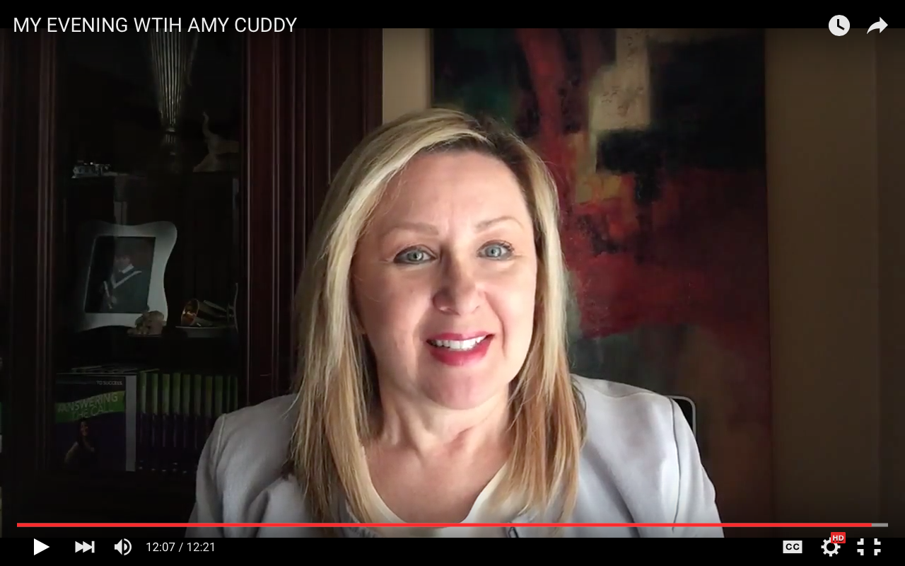 Blog Amy Cuddy (Screen Shot 2016-03-11)