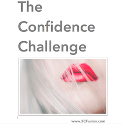 CONFIDENCE CHALLENGE THUMBNAIL (250x253)