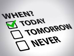 * When Checklist-Today-Tomorrow-Never (images 259x194)
