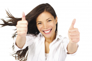 image-woman-happy-thumbs-up-1698x1131-png